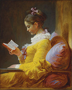 230px-Fragonard,_The_Reader