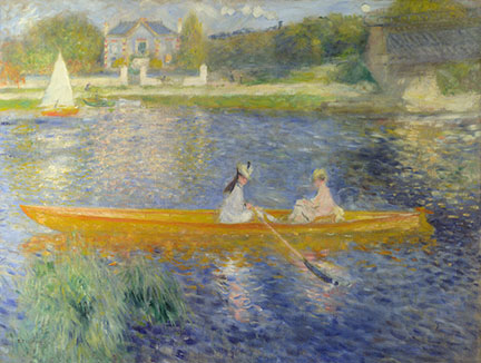 Renoir-skiff-yole-NG6478-r-half[1]