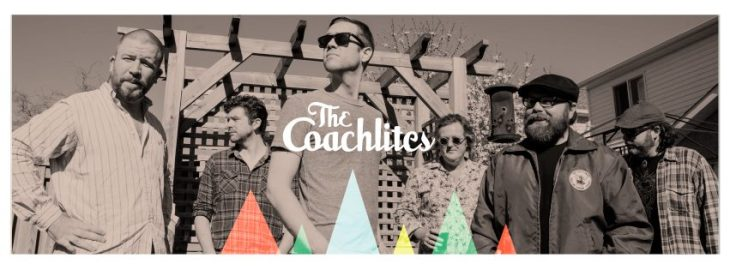 The Coachlites