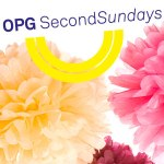 OPG Second Sundays
