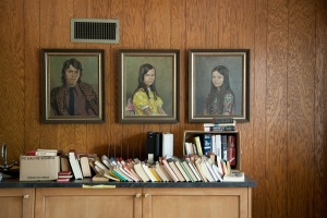 Lindsay_Lauckner_Painted_Portraits