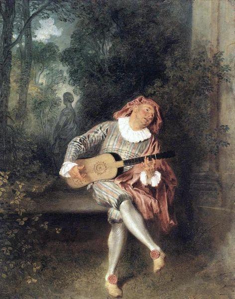 Watteau (1)