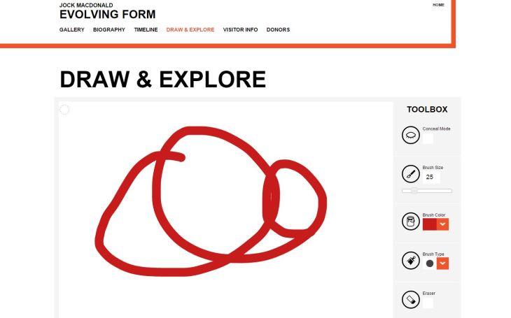 jockweb-draw