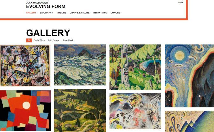 jockweb-gallery