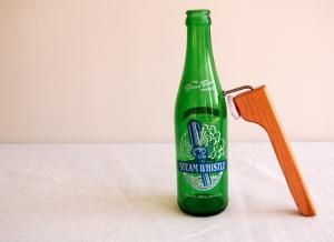 bottleopener1