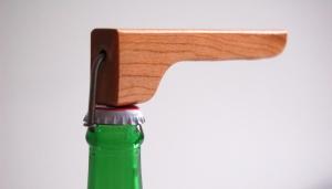 bottleopener2