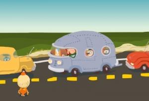 roadblock (1)-300x203