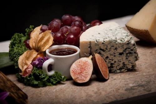 cheeseplate-500x332