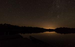 Jeremy-Waud-Killarney-Night